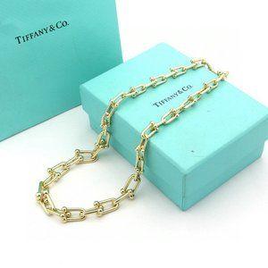 Tiffany&Co. Necklaces
